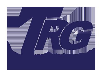 Transmisiones Rafael García